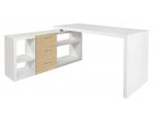 Eck-Schreibtisch, HMW, »Kopenhagen«