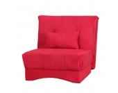 schlafsessel online schlaf sessel g nstig kaufen. Black Bedroom Furniture Sets. Home Design Ideas