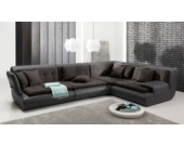 Sofa Dreams Berlin Ecksofa Funktionssofa EXIT FOUR