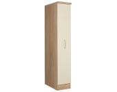 Apothekerschrank, Held Möbel, »Lyon«