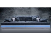 Big Sofa Biarritz LED