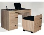Laptop-Tisch CL 150