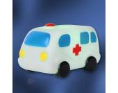 Ambulance - LED-Nachtlicht für Kinder