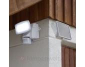 Solar-LED-Strahler SOL 80 IP44, weiß