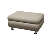 Hocker Orlando - beige, Home Design