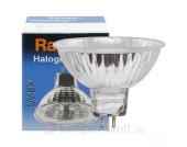 GU5,3 MR16 35W Halogenlampe IRC 36°