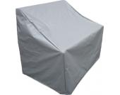 Schutzhülle zu Bahia Lounge Sofa Premium