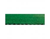 Rasenteppich Field - 200 x 300 cm, andiamo