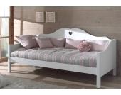 Vipack Vipack Furniture Kojenbett »Amori« »Amori«, weiß