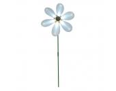 Außenleuchte Erdspieß Windrad- Blume, Lux