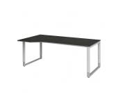 PC Tisch höhenverstellbar 180 cm