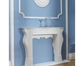 glasfeuer online tischfeuer g nstig kaufen. Black Bedroom Furniture Sets. Home Design Ideas